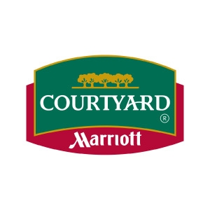 Courtyard Marriott Canton