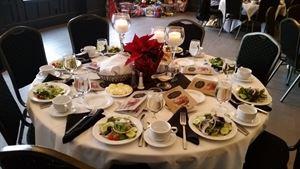 Aurora Inn Hotel & Event Center