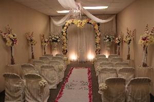 Le Petite Wedding