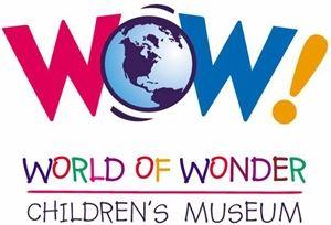 World of Wonder Children's Museum