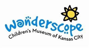 Wonderscope Children's Museum