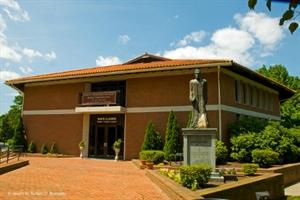 Dante Alighieri Society of MA