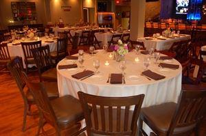 Stonewood Tavern Peabody