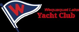 Wequaquet Lake Yacht Club