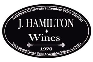 J. Hamilton Wines
