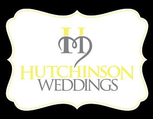 Hutchinson Weddings