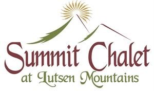 Summit Chalet at Lutsen Mountains