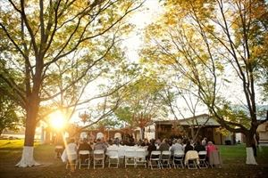 Weddings at Bo-Mar Farm LLC