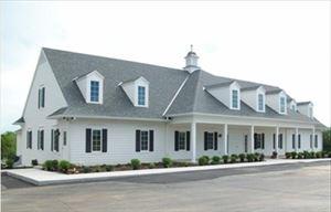 Community Christian Center
