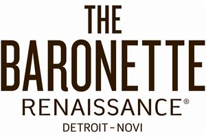 The Baronette Renaissance