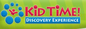 Kid Time Discovery Experience