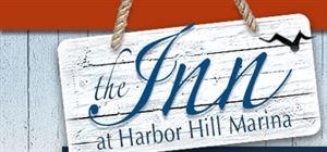 The Inn at Harbor Hill Marina Bed and Breakfast