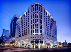 The Grand Bohemian Hotel