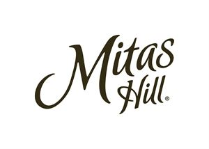 Mitas Hill Vineyard and Event Center