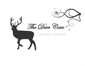 Azle Deer Cove
