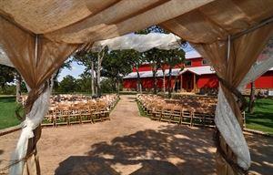 Oak Knoll Ranch