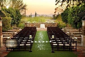SASSI Weddings