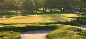 Jefferson Golf Course