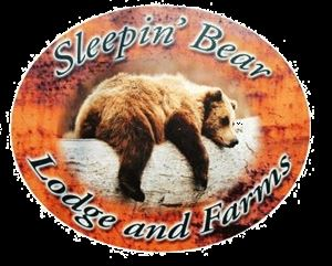 Sleepin Bear Lodge and Farms