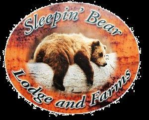 Sleepin Bear Lodge and Farms
