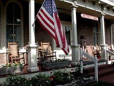 Kintner House Inn