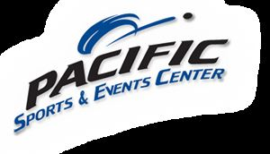 PSC Events