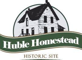 Huble Homestead Historic Site