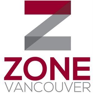 Zone Vancouver