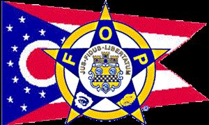 FOP Lodge