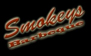 Smokey's BBQ