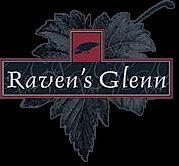 Raven's Glenn Winery