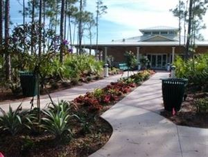 Port St Lucie Botanical Gardens