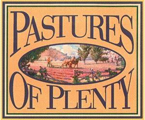 Pastures of Plenty Farm