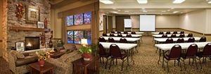 Hotel of Glendwood Springs