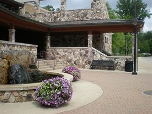 Stone Creek Banquet Hall