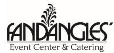 Fandangle's