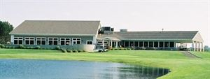 Fruitport Golf Club and Banquet