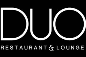 Duo Lounge and Restaurant