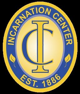 Incarnation Center
