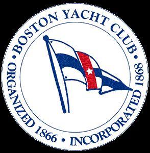 Boston Yacht Club