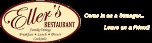 Ellers Restaurant