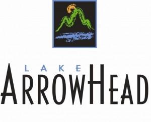 Lake Arrowhead Golf Clubhouse