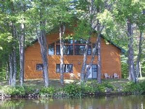 Oaken Bucket Cottages