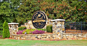 Laurel Springs Golf Club