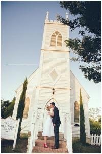 Grace Heritage Chapel