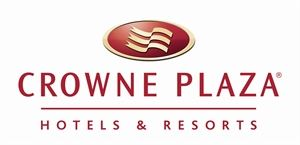 The Crowne Plaza Hotel and Suites-Austin,Tx