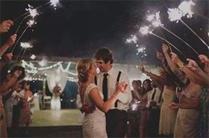 Carolina Barn Weddings and Events