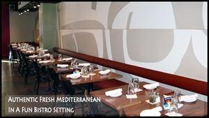 Cedars Meditteranean Kitchen
