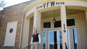 Saint Charles VFW Post #2866