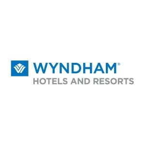 Wyndham O'Hare